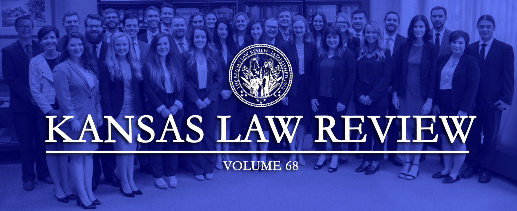 Kansas Law Review